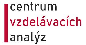 Centrum vzdelávacích analýz