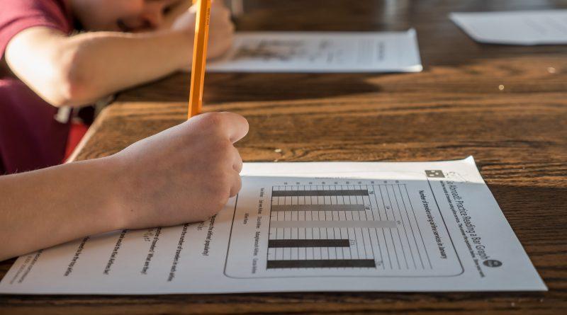 Ministerstvo oslabuje pozíciu Testovania 9 pri prijímaní na stredné školy