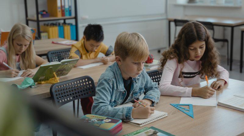 Na skutočné základy reformy si ešte musíme počkať, mnohé deti vstupujú do školského roka bez podpory