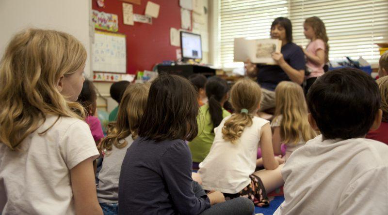 V prváckych triedach umožnia viac detí ako doteraz